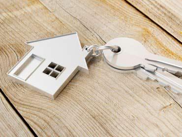ristrutturazione-case-appartamento-gratuito