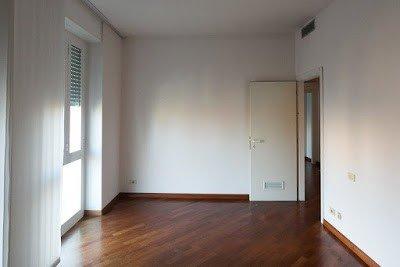 Ristrutturare casa: guida alla scelta del pavimento