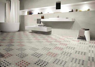 mosaico-indoor-murale-gres-porcellanato-lucidato-8237-5154103