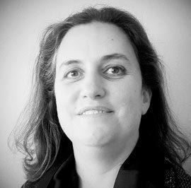 Anna Torre<br>Architetto