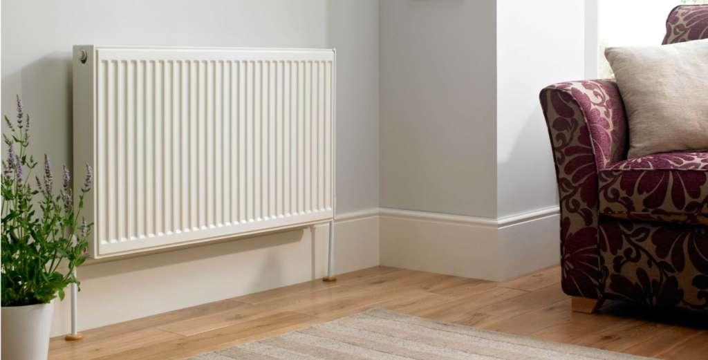 abitazione-riscaldamento-umidità