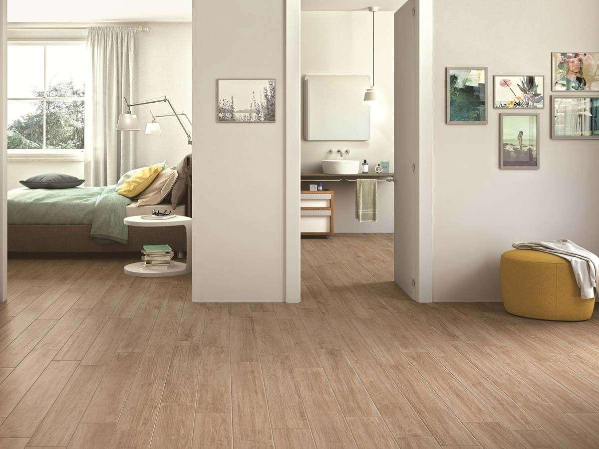Il parquet e le sue evoluzioni guida alla scelta dei mgliori - Pavimenti per camere da letto ...