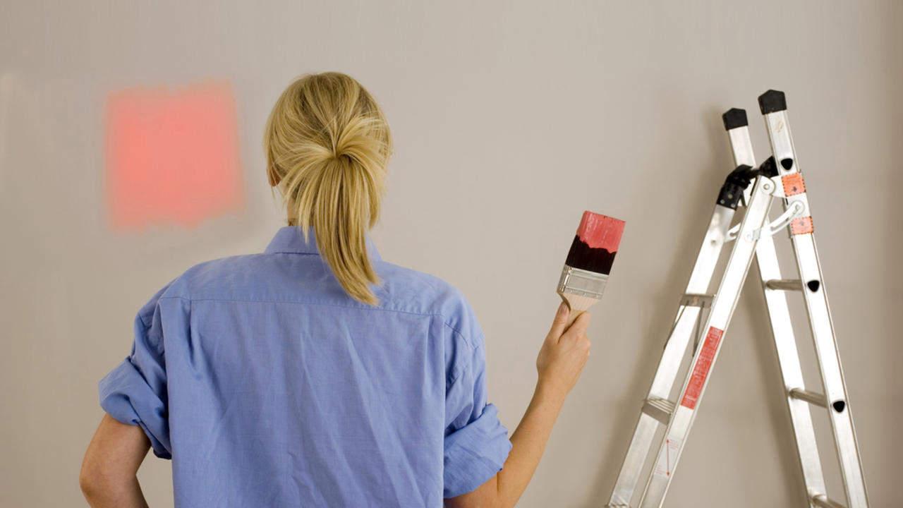 parete-colori-pennello