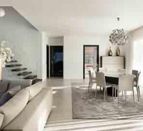Ristrutturazione appartamento a prezzi bassi