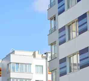 Ristrutturazione balconi a prezzi bassi