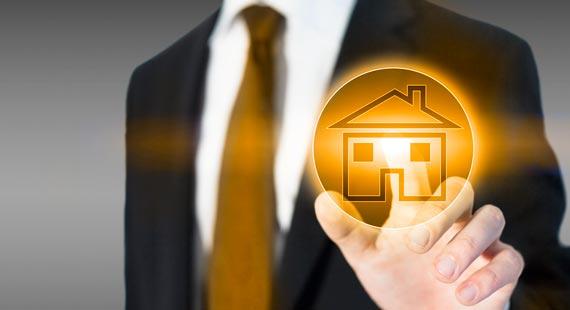 Ristrutturazione case perchè sceglierci