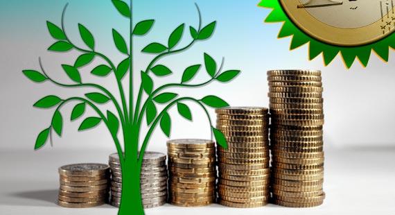 Ristrutturazione case incentivi