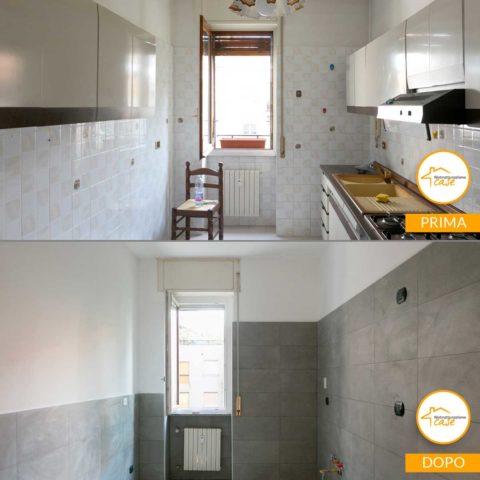 Costo mq ristrutturazione appartamento