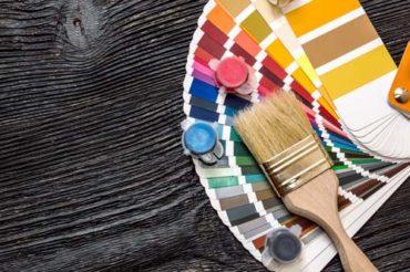 imbiancare-casa-come-scegliere-colori