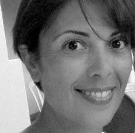 Carla Quintigliano<br>Architetto