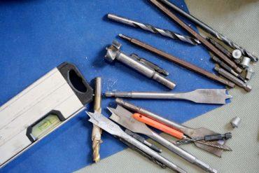 come-scegliere-impresa-ristrutturazione-attrezzi-lavoro