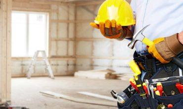 Quanto costa ristrutturare casa al metro quadro?