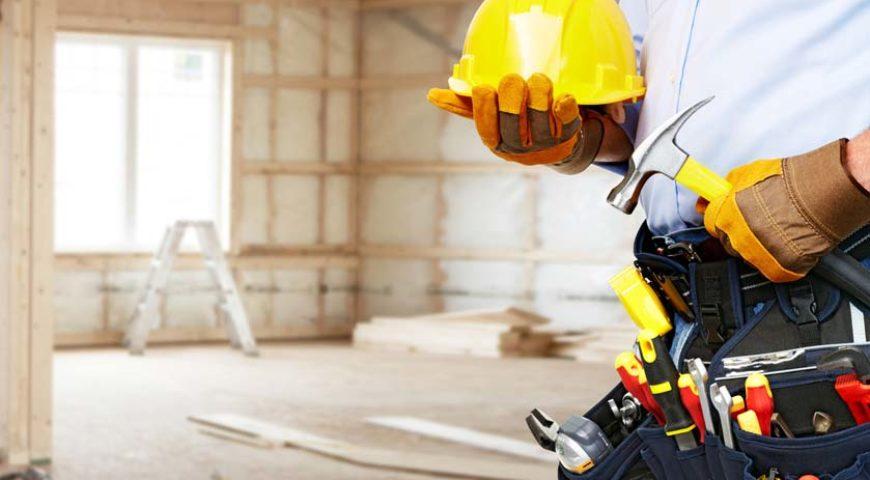 Ristrutturazione case costo al mq ristrutturazione prezzi - Costo ristrutturazione casa al metro quadro ...