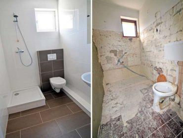 Ristrutturazione case costo al mq ristrutturazione prezzi - Costo medio ristrutturazione bagno ...