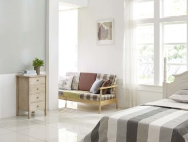 ottimizzare-spazi-ristrutturazione-parziale-camera-letto