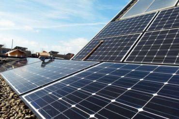 ristrutturazione-ecobonus-governo-2017-pannelli-solari