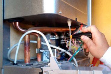 revisione-verifica-fumi-caldaia-manutenzione