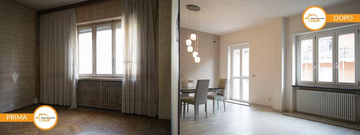 Design » Ristrutturare Bagno Di 4 Mq - Galleria Foto delle ultime ...