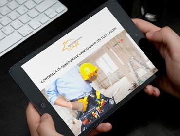 ristrutturazione-case-vantaggi_app-3-370x280