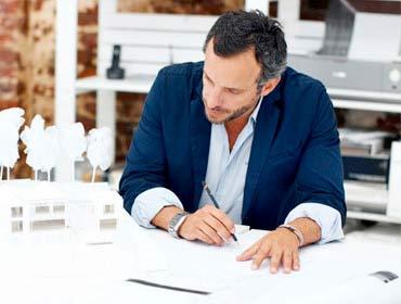 ristrutturazione-case-vantaggi_architetto-370x280