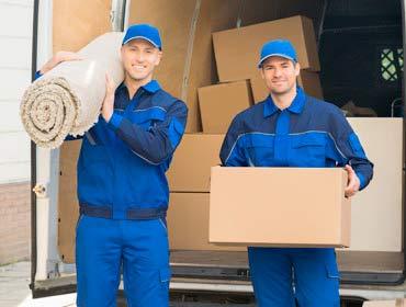 ristrutturazione-case-vantaggi_smontaggio-mobili-1-370x280