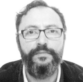 Davide Cirina<br>Architetto