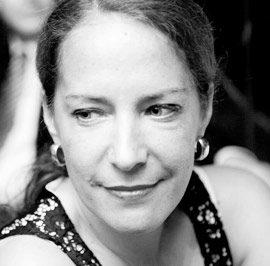 Sara Baretta<br>Architetto