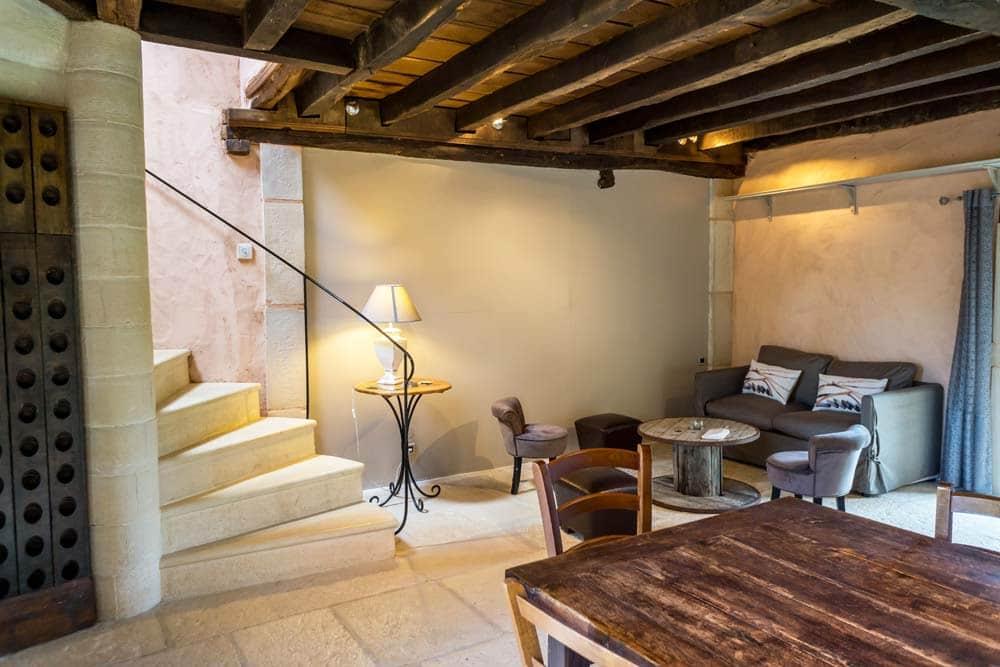 Scopri come ristrutturare una vecchia casa in modo economico - Come riscaldare casa in modo economico ...