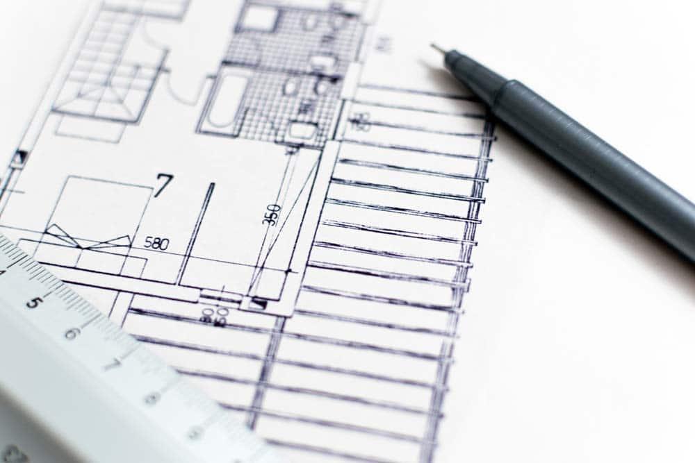 quanto-costa-ristrutturare-casa-2