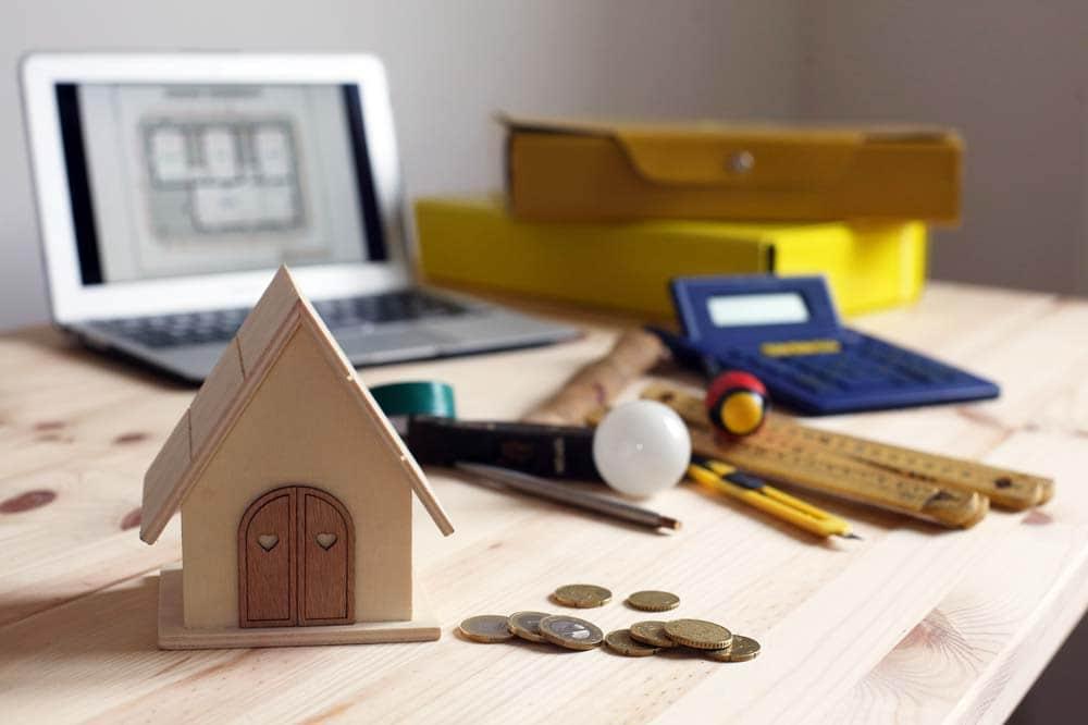 Ristrutturare casa costi ristrutturazione casa for Incentivi ristrutturazione casa 2017
