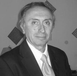 Claudio Ventura<br>Architetto