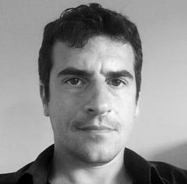 Alessandro Romeo<br>Architetto