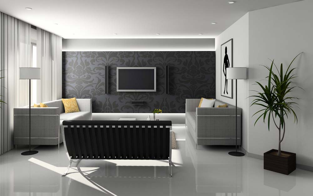 affidarsi-ad-un-Interior-designer-3