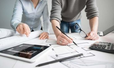 I vantaggi di affidarsi ad un Interior designer