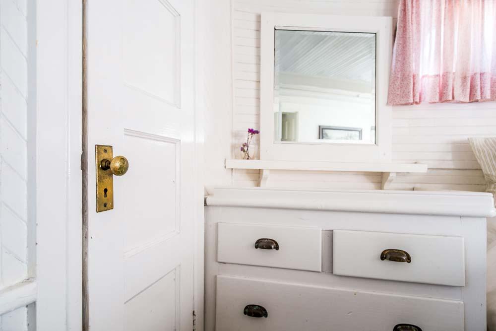 Come ristrutturare il bagno con i colori pastello: spunti di arredo
