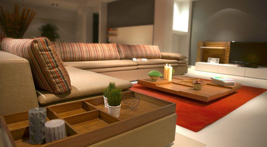 Come preparare la casa all'arrivo del freddo: impianti di riscaldamento