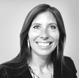 Elena Paola Saracchi<br>Architetto