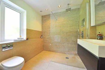 Bagni italiani ristrutturazione completa del bagno offerta con