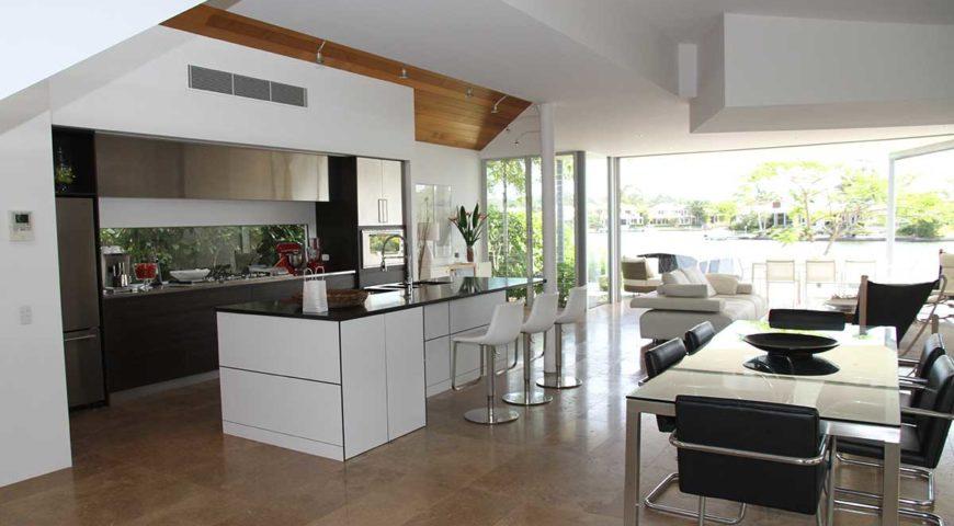 I migliori lavori di ristrutturazione per la tua abitazione - Lavori di ristrutturazione casa ...