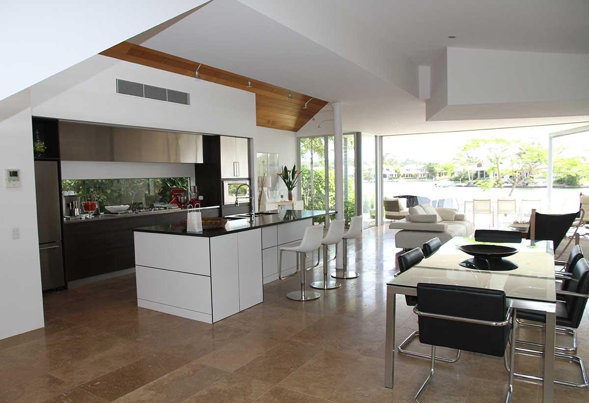 Costo lavori ristrutturazione appartamenti - Ristrutturazione casa costi ...