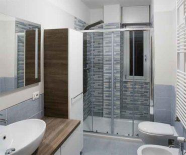 Ristrutturazione bagno preventivo costi ristrutturazione bagno - Preventivo ristrutturazione bagno ...