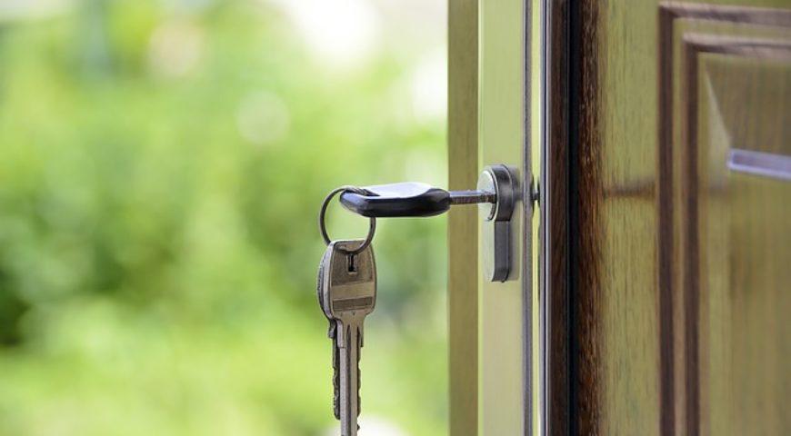 Locazioni brevi: la guida aggiornata per affittare la tua casa