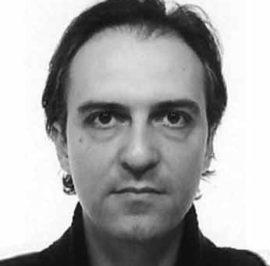 Giovanni Vitelli<br>Architetto