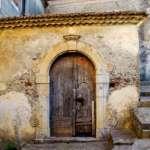 Perché ristrutturare un casale o una cascina antica?