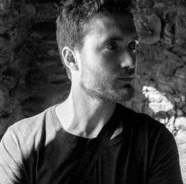 Davide Manconi<br>Architetto