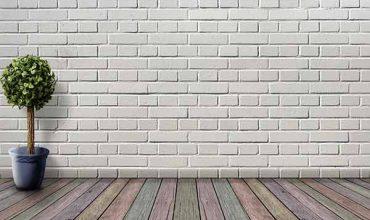 Ristrutturare la pavimentazione in casa
