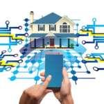 Domotica: una ristrutturazione totale e hi-tech della tua casa