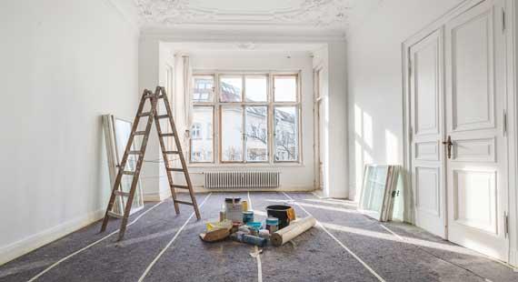 ristrutturazione-casa-65-mq