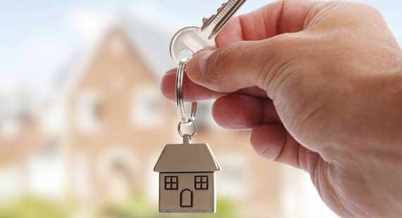 ristrutturazione-casa-chiavi-in-mano