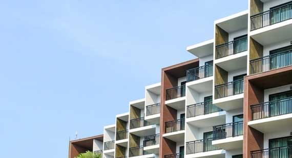 ristrutturazione-condominio